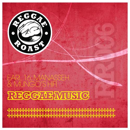 Reggae Music Dub (Clip)