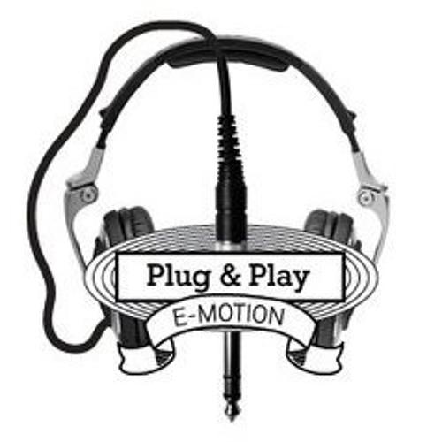 Plug & play promo mix 07.04.11