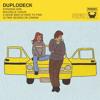 duplodeck - I'm Sure (live)