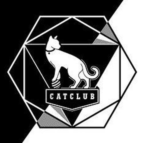 Felix Cage live @ CatClub 02-04-2011