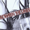 Between the Lines - On Her
