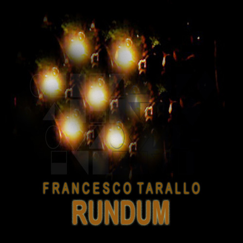 RUNDUM mixed by francesco tarallo