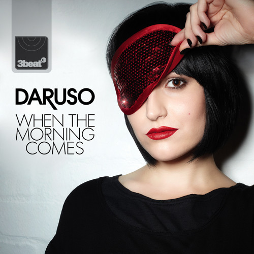Daruso - When The Morning Comes (Hi Def Mix)