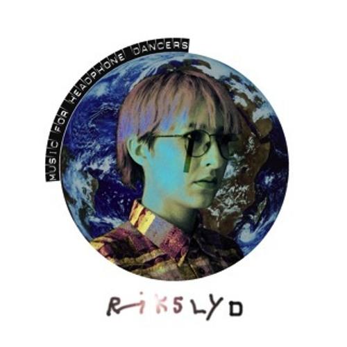 Rikslyd - Amisexy (Claude Violante Remix)