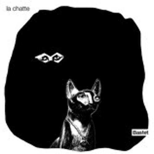 La Chatte - Rien (Claude Violante Remix)