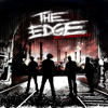Download Better Day (Radio Edit) - The Edge Mp3