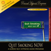 Self Hypnosis - Quit Smoking NOW