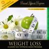 Self Hypnosis - Weight Loss
