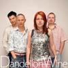 Dandelion Wine/Pienenu Vins - War