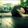 My baby shot me down (Bang bang English ver.) [2011]