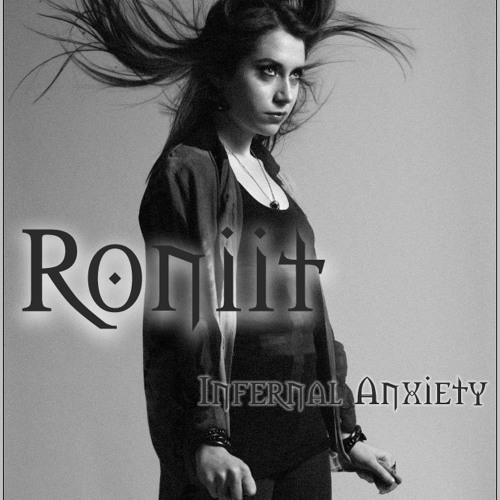 Roniit Remix Contest