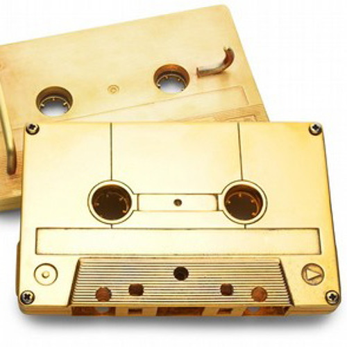Free Rap Tapes
