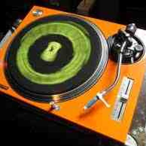 DubStep/Electronic/HipHop/DrumandBass