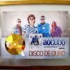 06 Ao Cubo - Nasci pra Vencer Prod. DJ Le MegaBeats