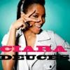Ciara - Deuces (Fox News Remix)