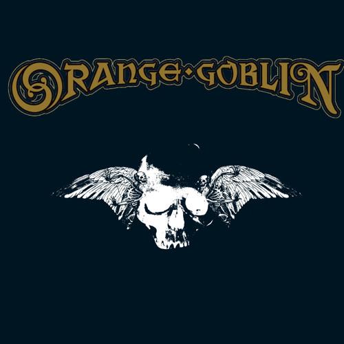 "Orange Goblin ""Some You Win, Some You Lose"""