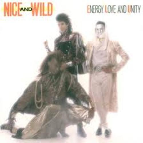 Nice & Wild - Diamond Girl (MCB DJ Edit)