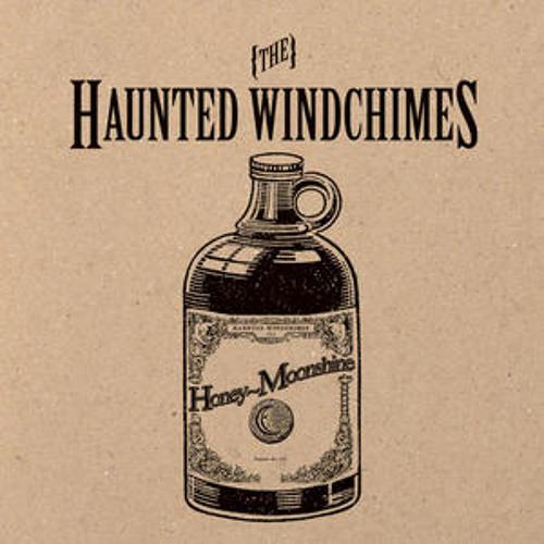 the Haunted Windchimes - Find the door [boolean remix]