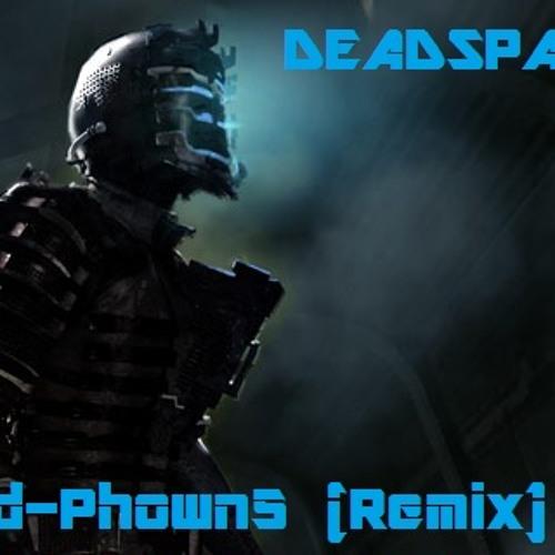 Dead Space (Original Mix)
