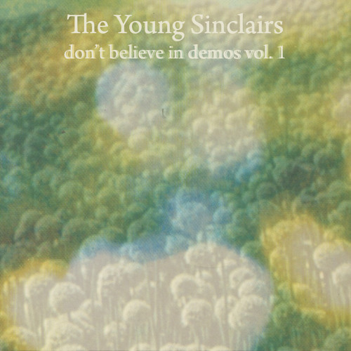 "The Young Sinclairs ""Running Kind"""