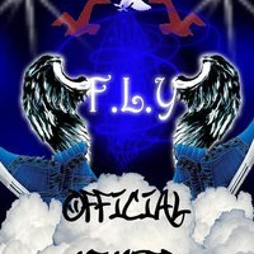 F.L.Y Anthem (Dj.Dk & Dj. ELO)(Retro's verse)[D].mp3