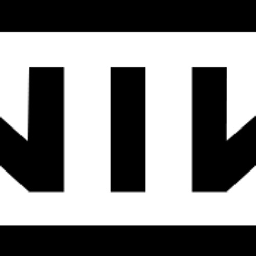 Nine Inch Nails - Terrible Lie (Zehl Raveyard edit)