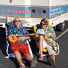 Download Chillaxin' Mp3
