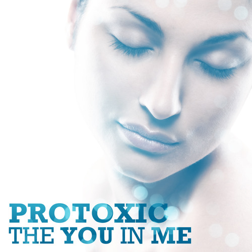 Protoxic Ft. Rico Caruso - The You In Me (Vocal Mix) [PM RECORDINGS]