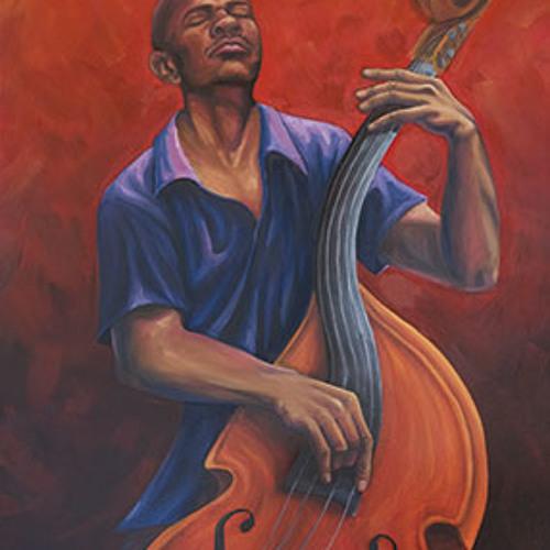 Jazz dubstep