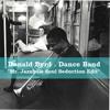 Donald Byrd - Dance Band (SoulSeduction Edit)