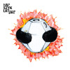 Napszyklat - Miejsce (new album Kultur Shock, 2011)