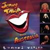Jenny's Courtin' Song (Jenny Talia)