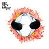Napszyklat (feat. Bene) - Tak milujeme svet (new album Kultur Shock, 2011)