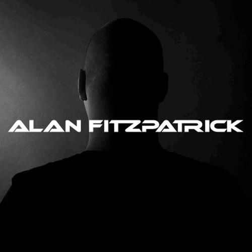 Alan Fitzpatrick - Reflections (BEDROCK) Radio 1 Essential New tune!!