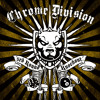 CHROME DIVISION - Bulldogs Unleashed
