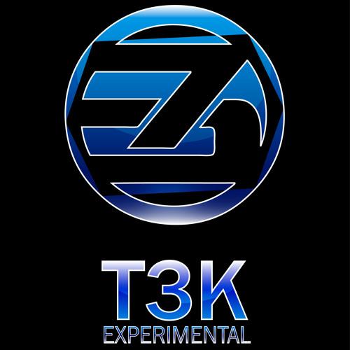 T3K-EXPERIMENTAL (T3K-EXP)