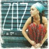Zaz / Les Passants Mesut Ata Remix 2011