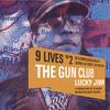 The Gun Club - Lucky Jim - 01 - Lucky Jim