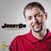 JerryCo   In 10 Ani De Acum (feat. ViLLy & Alexandra Stanciu)