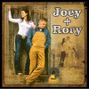 Freebird (Joey+Rory Version)
