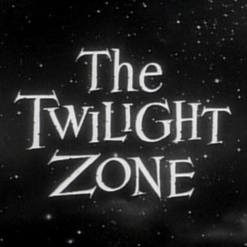 Twilight Zone (Zeds Dead Remix)