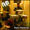 Abstract Rhythm Drum Loop of the day-04-07-11-ROLWIT IT_138.5BPM