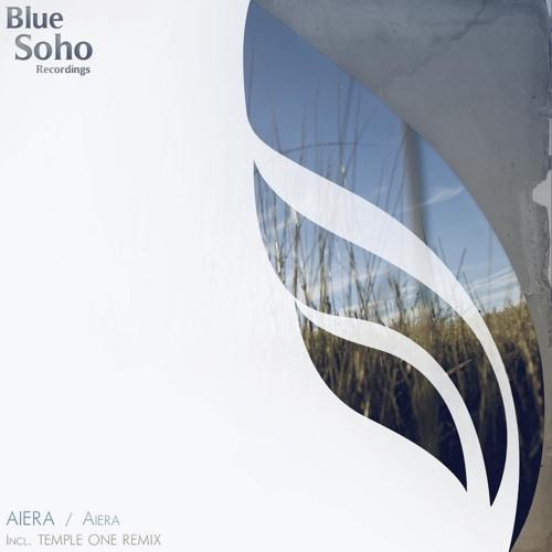 Aiera - Aiera(Ameyah Remix)