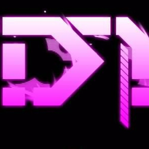 DJ DN Ft. Kartel - WHAT I LIKE (Original Mix)