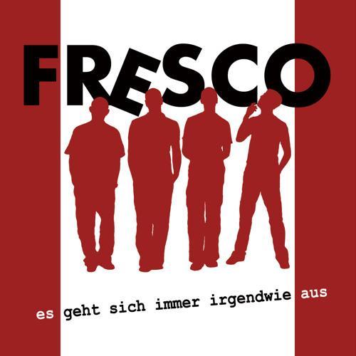 Fresco - Van Tango (Maur Due & Lichter Remix)