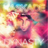 Kaskade-Dynasty (feat. Haley) (Jonathan Moore Remix) FREE DOWNLOAD
