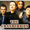 The Cranberries - Dreams (Tempo GT Dance Remix) (Download Available)