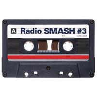 RadioSmash #3 -