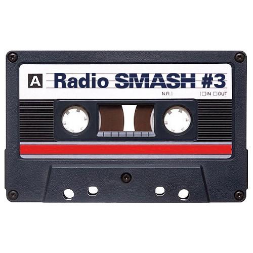 RadioSmash #3