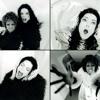Michael & Janet Jackson (Interlude)